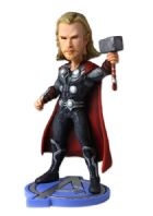 AVENGERS THOR HEADKNOCKER